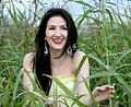 Katie Armiger in 2010.jpg