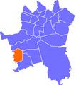 Katowice-Zarzecze.png