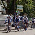Katusha - Tour de Romandie 2009.jpg