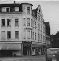 Kaufhaus Homann.jpg