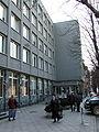 Kauno apygardos teismas.jpg