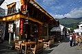 Kavárny v Dali - panoramio.jpg