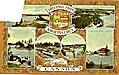 Kawartha Lakes Post Card.jpg