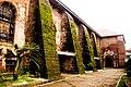Kawit Church 2.JPG
