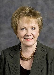 Kay Granger American politician