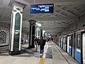 Kazan metro station 1.jpg