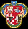 Kazimierz jagiellończyk.png