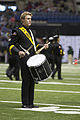 Keeping the beat 150103-A-MD393-058.jpg