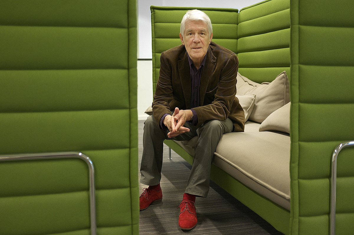 ronan erwan bouroullec wikipedia. Black Bedroom Furniture Sets. Home Design Ideas