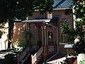 Keet-McElhany-Back Porch.JPG