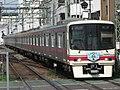 Keio8000 8725F 20090924.jpg