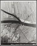 Keizersveer, brug over de Bergsche Maas bij Raamsdonkveer.jpg