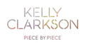 Kelly-Clarkson-Piece-by-Piece.png