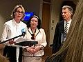 Kelly Craft, Karen Pierce and Christoph Heusgen at Oct 2019 UNSC.jpg
