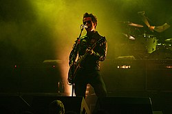 Kelly Jones Stereophonics 3.jpg