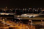 """Ken H. 'Jade03' - USAF E-4B """"Nightwatch"""" at Spot V1. (5351401445).jpg"""
