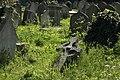 Kensal Green Cemetery 15042019 013 5842.jpg