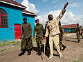 Kenyan Soldiers Train, Prepare for Civil Affairs Mission - Flickr - US Army Africa (8).jpg