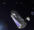 Kepler bkgd.sm.jpg