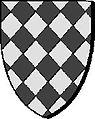 Kerhoent-d.jpg