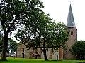 Kerk van Leens.jpg