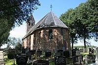Kerkje van Jelsum.jpg