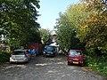Kesteren De Oude Park Boveneindsestraat 25.jpg
