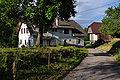 Keutschach Dobein 2 vulgo TRIEBNIG Hube 30052010 16.jpg