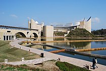 Khalsa Heritage Memorial 176 Edit.jpg