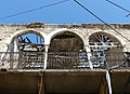 KhanRabu Balcony Tyre RomanDeckert16082019.jpg