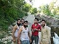 Khanpur Dam 1.jpg