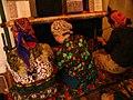 Khiva (3486309348).jpg