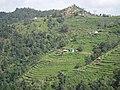 Khodpe - panoramio.jpg