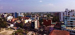 Khulna City View.jpg
