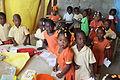 Kids at Hinche (7001050453).jpg