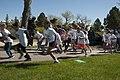 Kids run Kids Run 150516-F-BR137-031.jpg