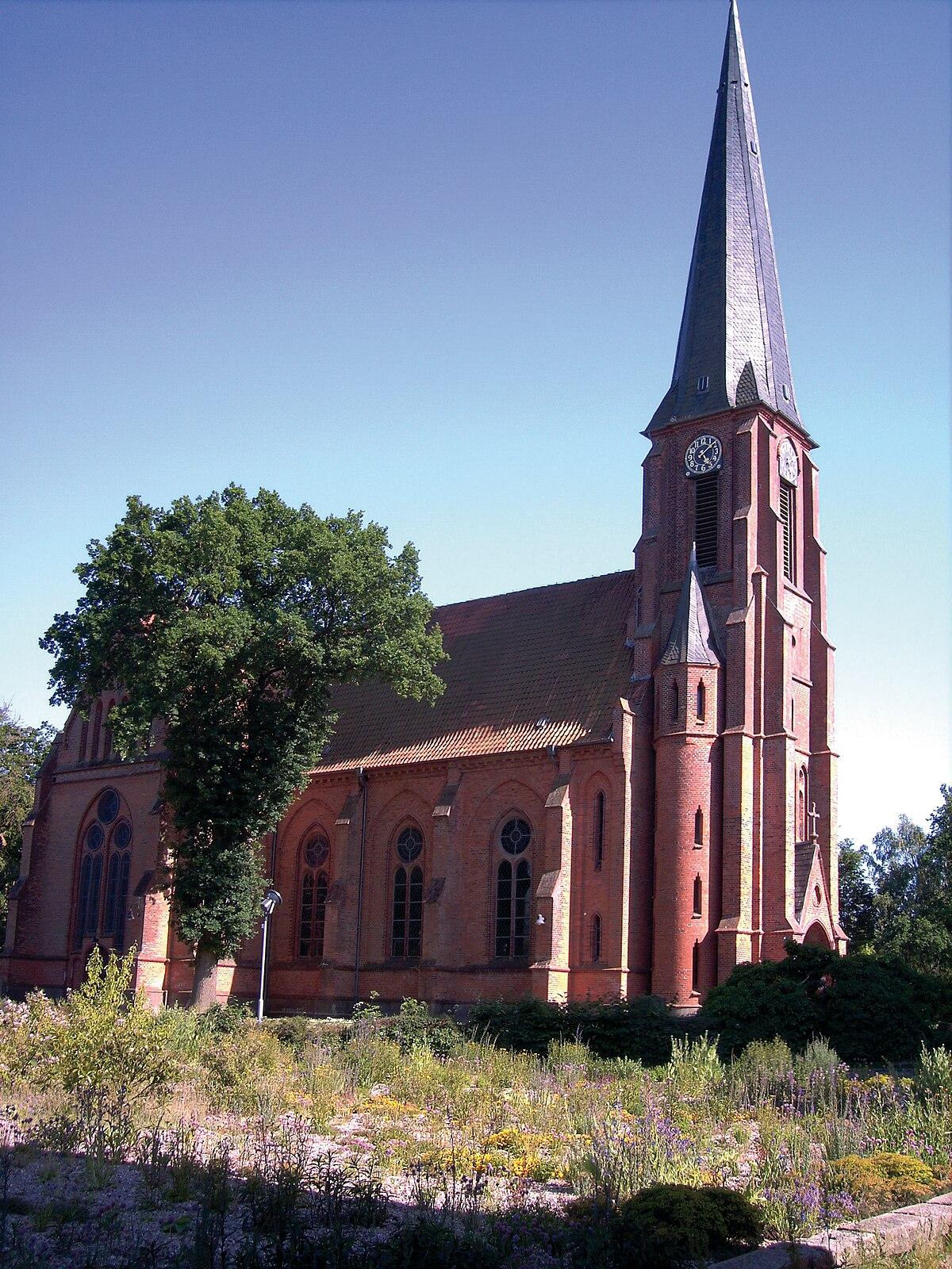 Elmschenhagen Kiel