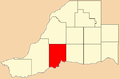 Kilbourne Township Mason.PNG