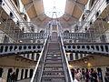 Kilmainham Gaol Dublin 14.JPG