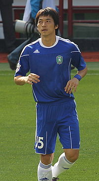 Kim Nam-Il IMG 2896. jpg