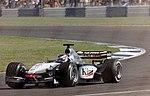 Kimi Räikkönen 2003 Silverstone 5.jpg