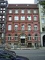 Kinderbewahranstalt von 1862 in Hamburg-Neustadt.jpg