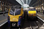 King's Cross railway station MMB D1 180113.jpg