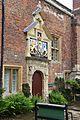 King's Manor, York 1.jpg