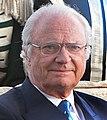 King Carl XVI Gustaf year 2012.jpg