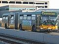 King County Metro D60HF 2517.jpg