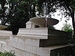 King George V Memorial, Windsor and Maidenhead-3775960640.jpg