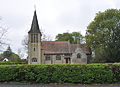 Kingsey - church 01.jpg