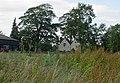Kirby Hall, near Castle Hedingham - geograph.org.uk - 267143.jpg