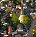 Kirche Breidenbach cropped.jpg